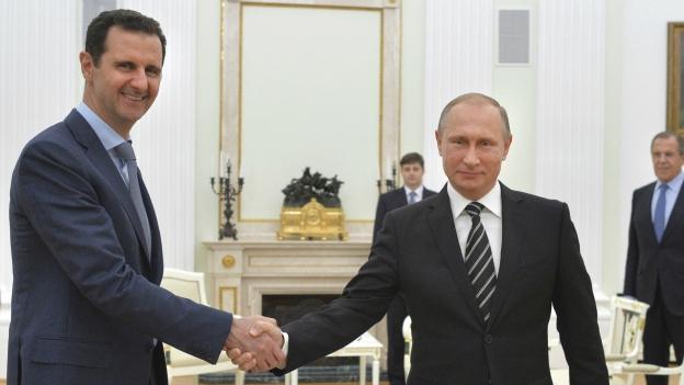 Resultado de imagen para dictadura putin
