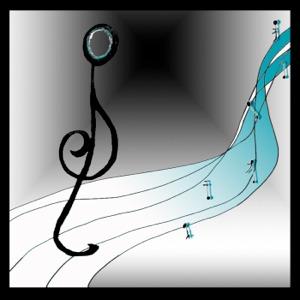 MUSICA POR MOMENTOS
