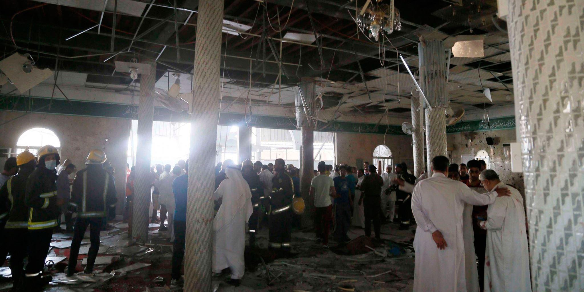 Resultado de imagen para boda explosivos afganistanç
