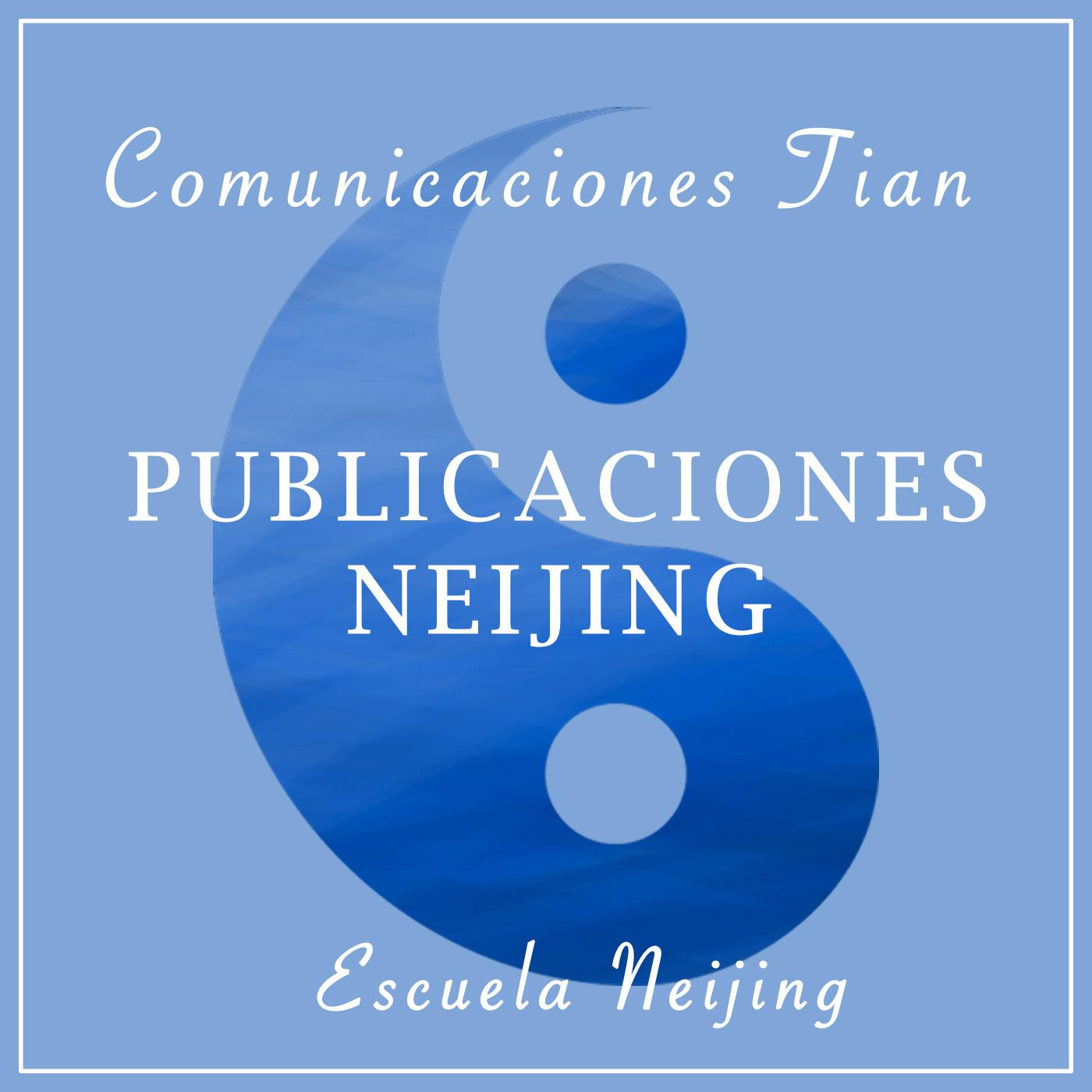 Publicaicones.jpg